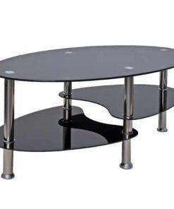glastisch doppelplatte-doppelte-platte-zwei-glasplatten