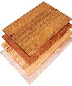 Tischplatte Material
