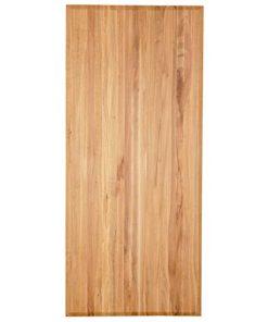Tischplatte Holz