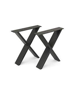 Tischbeine Design
